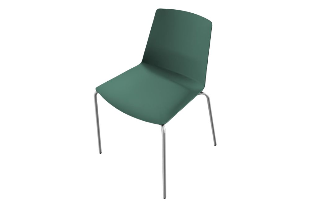 https://res.cloudinary.com/clippings/image/upload/t_big/dpr_auto,f_auto,w_auto/v1565672784/products/clue-chair-with-4-legs-metal-base-non-upholstered-set-of-4-green-ncs-s-5020-b90g-anthracite-paint-quadrifoglio-dorigo-design-clippings-11278481.jpg