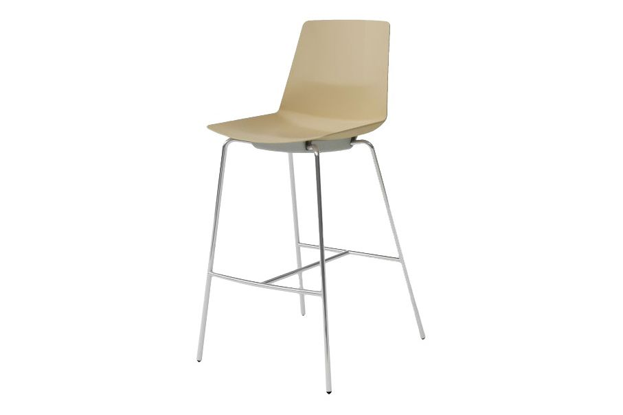 https://res.cloudinary.com/clippings/image/upload/t_big/dpr_auto,f_auto,w_auto/v1565673310/products/clue-barstool-non-upholstered-set-of-2-beige-ncs-s-4010-y30r-quadrifoglio-dorigo-design-clippings-11278515.jpg