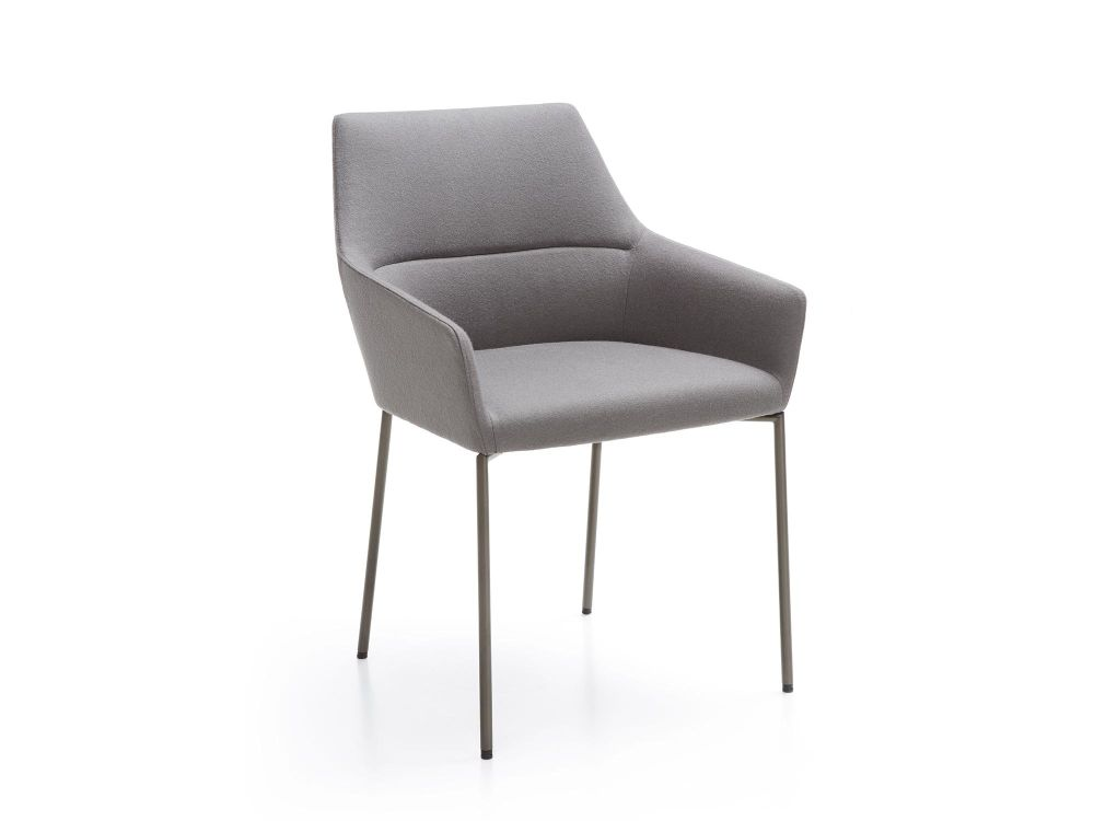 https://res.cloudinary.com/clippings/image/upload/t_big/dpr_auto,f_auto,w_auto/v1565687048/products/chic-dining-chair-metal-legs-spacestor-christophe-pillet-clippings-11283711.jpg