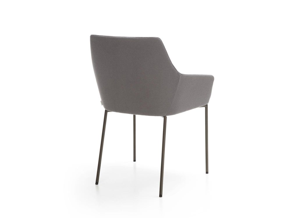 https://res.cloudinary.com/clippings/image/upload/t_big/dpr_auto,f_auto,w_auto/v1565687059/products/chic-dining-chair-metal-legs-spacestor-christophe-pillet-clippings-11283713.jpg