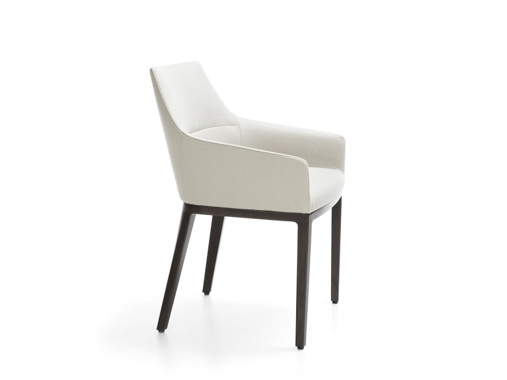 https://res.cloudinary.com/clippings/image/upload/t_big/dpr_auto,f_auto,w_auto/v1565688165/products/chic-dining-chair-wooden-legs-spacestor-christophe-pillet-clippings-11283724.jpg