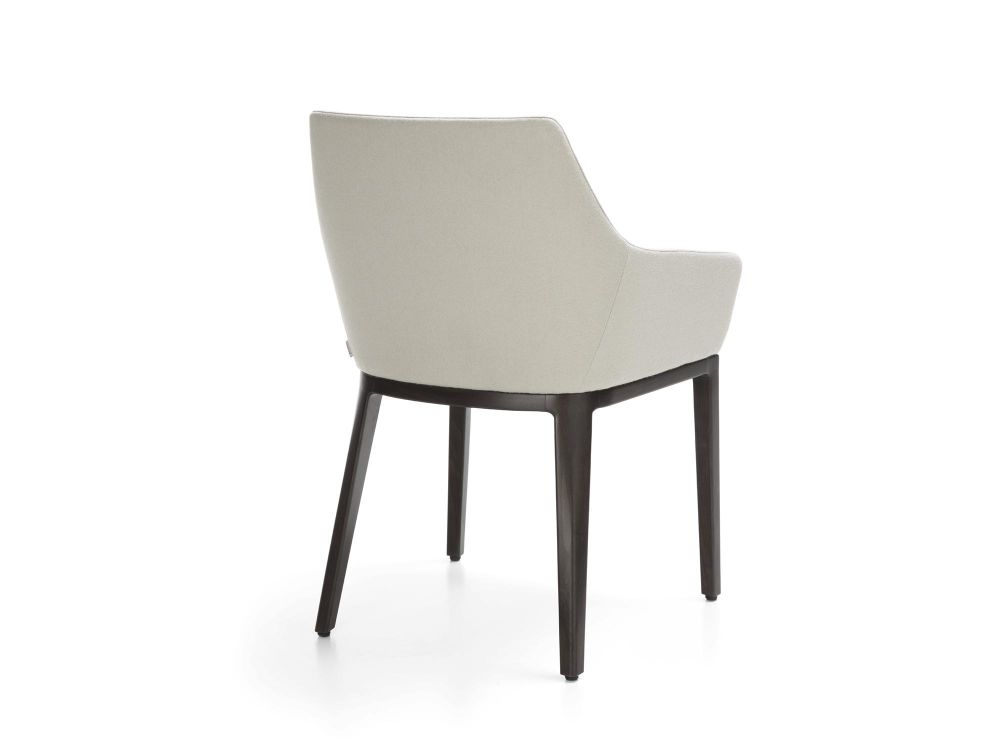 https://res.cloudinary.com/clippings/image/upload/t_big/dpr_auto,f_auto,w_auto/v1565688174/products/chic-dining-chair-wooden-legs-spacestor-christophe-pillet-clippings-11283725.jpg