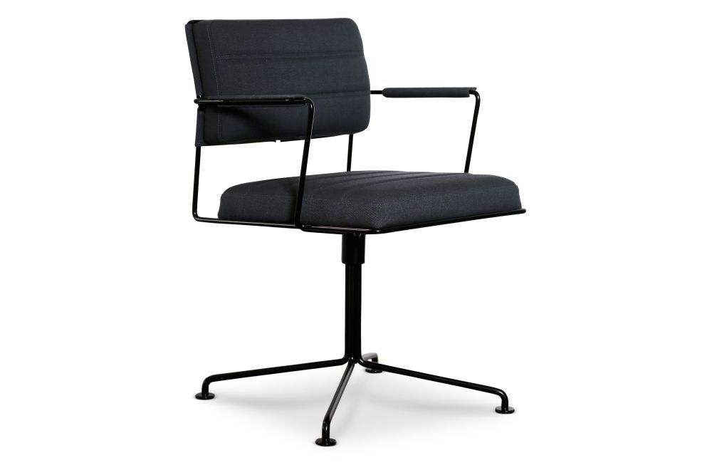 https://res.cloudinary.com/clippings/image/upload/t_big/dpr_auto,f_auto,w_auto/v1565768272/products/time-4-star-swivel-base-chair-fabric-group-1-black-painted-one-collection-henrik-tengler-clippings-11278430.jpg