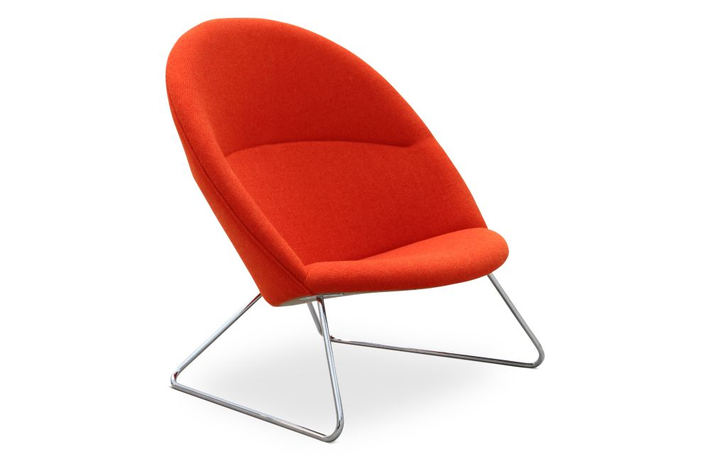 https://res.cloudinary.com/clippings/image/upload/t_big/dpr_auto,f_auto,w_auto/v1565768543/products/dennie-lounge-chair-chrome-fabric-group-2-one-collection-nanna-j%C3%B8rgen-ditzel-clippings-11278475.jpg