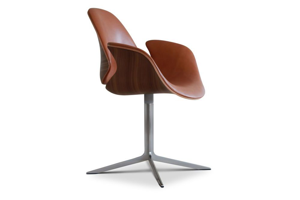 https://res.cloudinary.com/clippings/image/upload/t_big/dpr_auto,f_auto,w_auto/v1565768707/products/council-swivel-chair-fabric-group-1-oak-veneer-one-collection-salto-sigsgaard-clippings-11279491.jpg