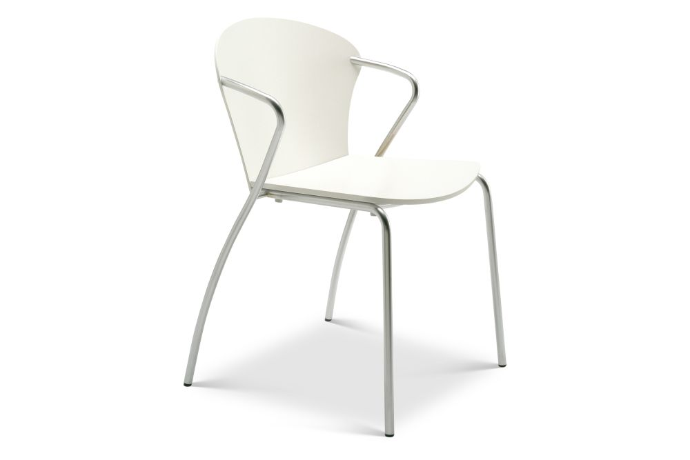 https://res.cloudinary.com/clippings/image/upload/t_big/dpr_auto,f_auto,w_auto/v1565768746/products/bessi-chair-set-of-3-chrome-white-plastic-one-collection-erla-s%C3%B3lveig-%C3%B3skarsd%C3%B3ttir-clippings-11279495.jpg