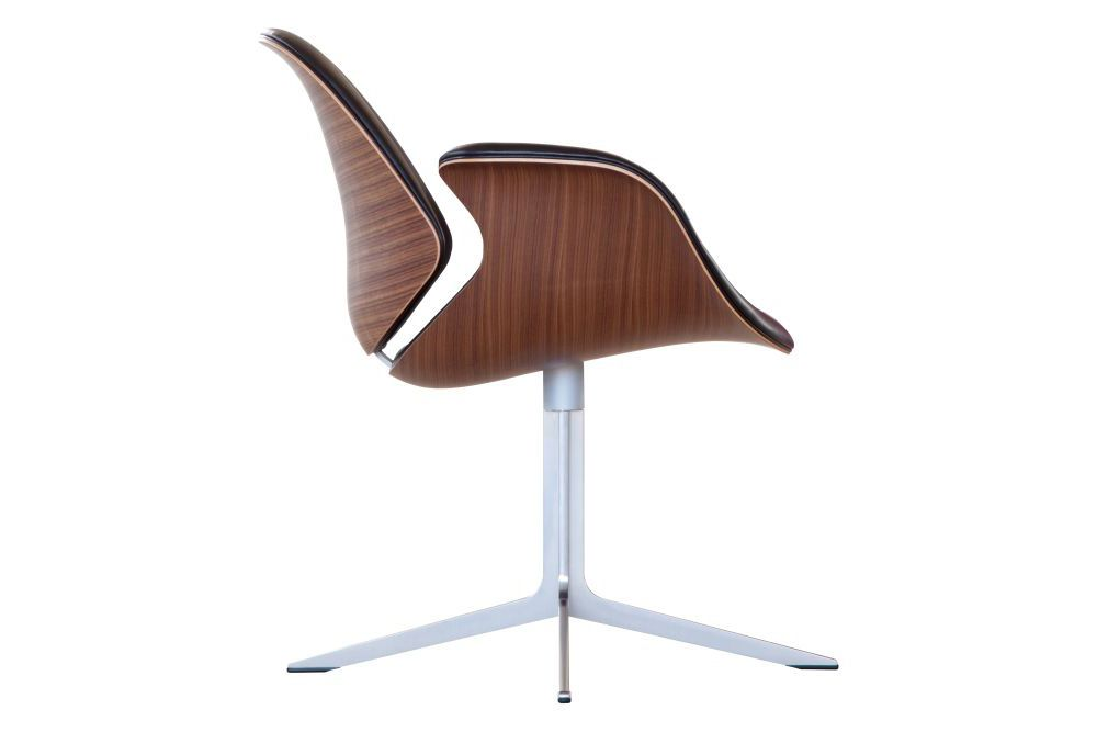 https://res.cloudinary.com/clippings/image/upload/t_big/dpr_auto,f_auto,w_auto/v1565768814/products/council-swivel-lounge-chair-fabric-group-1-oak-veneer-one-collection-salto-sigsgaard-clippings-11279523.jpg