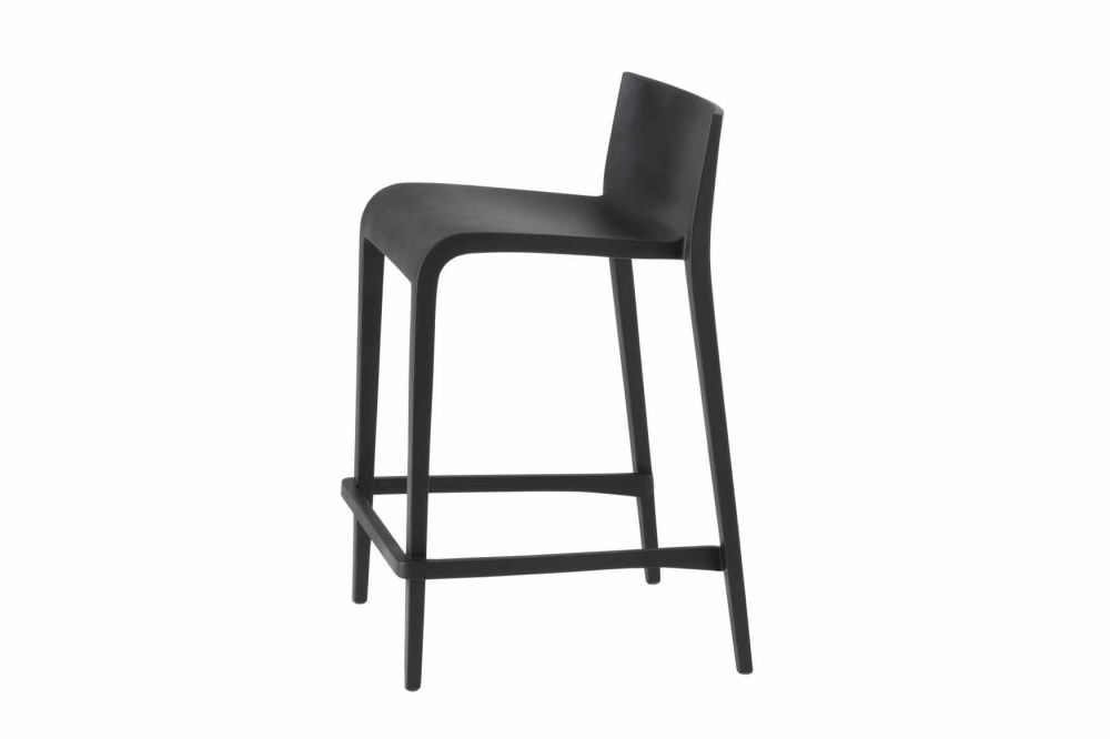 RAL 9010 Pure white,et al.,Workplace Stools