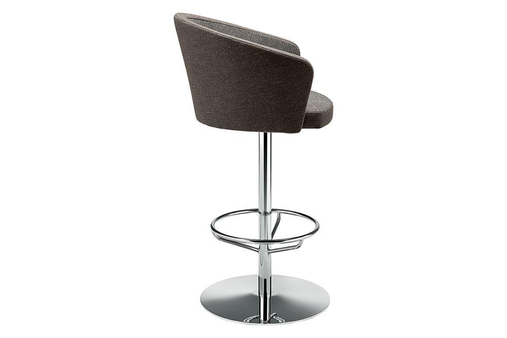 https://res.cloudinary.com/clippings/image/upload/t_big/dpr_auto,f_auto,w_auto/v1565778388/products/kicca-320-swivel-stool-single-colour-et-al-francesco-geraci-clippings-11284249.jpg