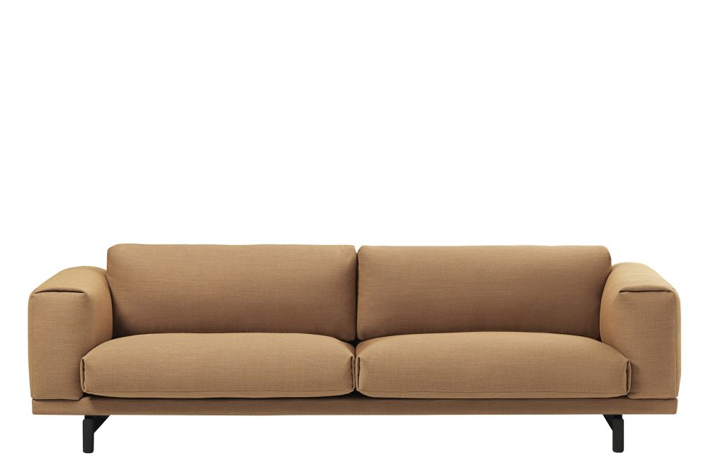 https://res.cloudinary.com/clippings/image/upload/t_big/dpr_auto,f_auto,w_auto/v1565783713/products/rest-3-seater-sofa-muuto-anderssen-vol-clippings-11284379.jpg