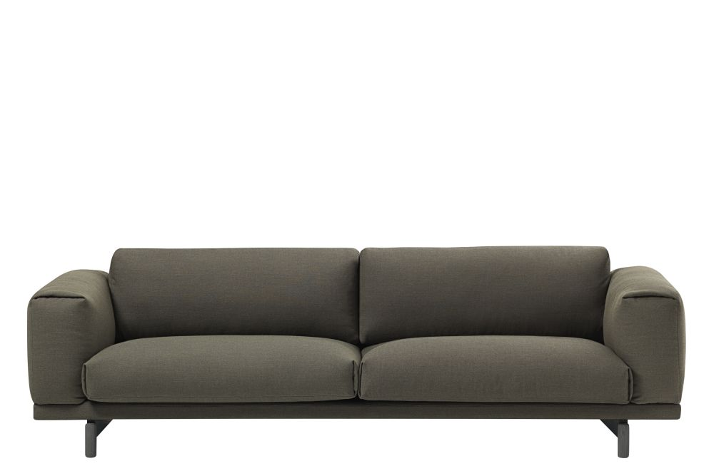 https://res.cloudinary.com/clippings/image/upload/t_big/dpr_auto,f_auto,w_auto/v1565783719/products/rest-3-seater-sofa-muuto-anderssen-vol-clippings-11284380.jpg