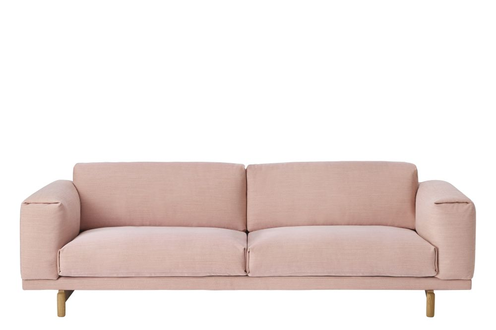 https://res.cloudinary.com/clippings/image/upload/t_big/dpr_auto,f_auto,w_auto/v1565783759/products/rest-3-seater-sofa-muuto-anderssen-vol-clippings-11284385.jpg