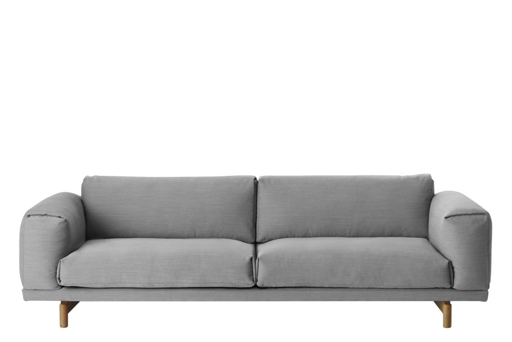 https://res.cloudinary.com/clippings/image/upload/t_big/dpr_auto,f_auto,w_auto/v1565783761/products/rest-3-seater-sofa-muuto-anderssen-vol-clippings-11284386.jpg