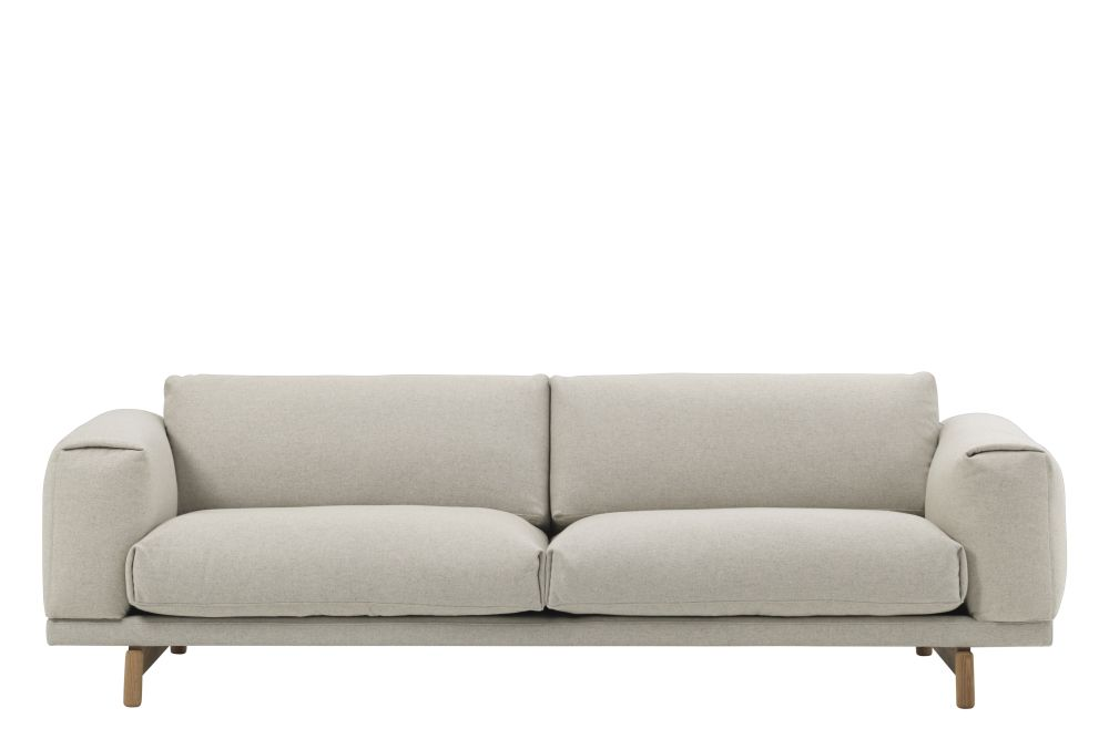 https://res.cloudinary.com/clippings/image/upload/t_big/dpr_auto,f_auto,w_auto/v1565783767/products/rest-3-seater-sofa-muuto-anderssen-vol-clippings-11284389.jpg