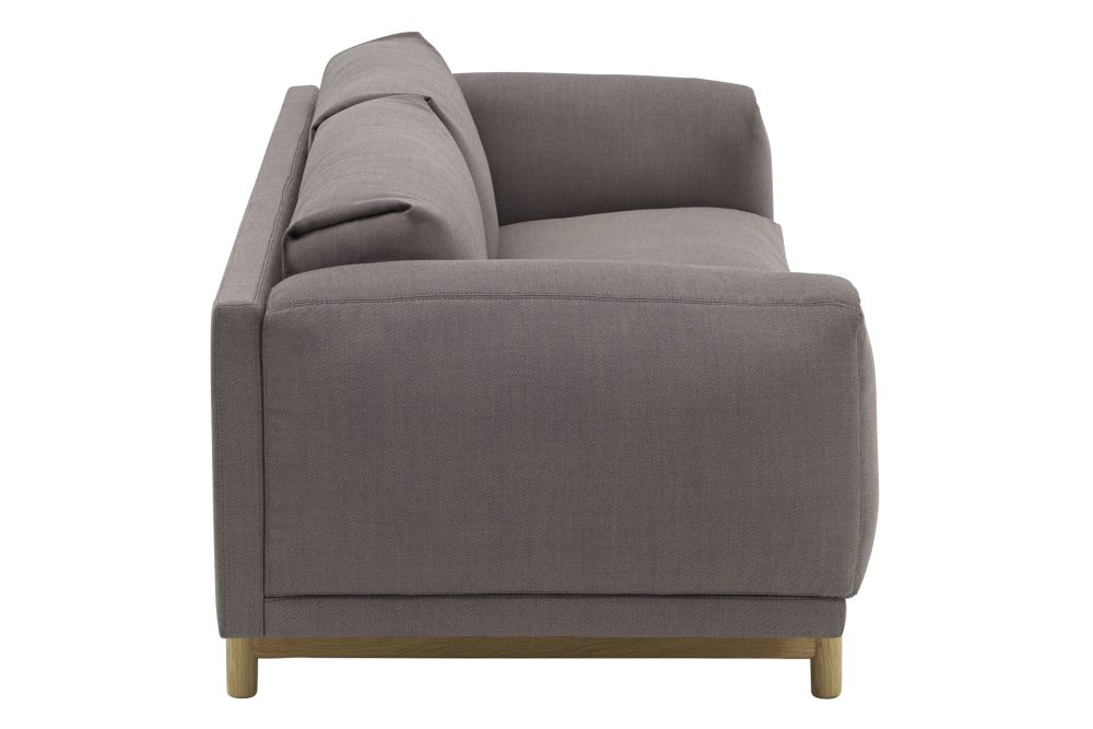 https://res.cloudinary.com/clippings/image/upload/t_big/dpr_auto,f_auto,w_auto/v1565783795/products/rest-3-seater-sofa-muuto-anderssen-vol-clippings-11284392.jpg