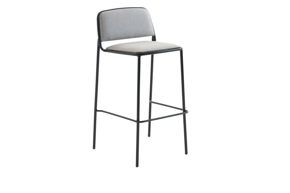 Pricegrp. Cat.a, RAL 9005,et al.,Workplace Stools