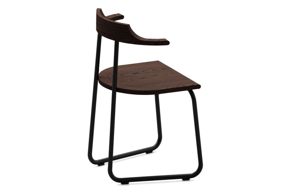 https://res.cloudinary.com/clippings/image/upload/t_big/dpr_auto,f_auto,w_auto/v1565936026/products/cheers-sled-base-chair-set-of-2-natural-neil-david-neil-david-coppens-clippings-11285368.jpg