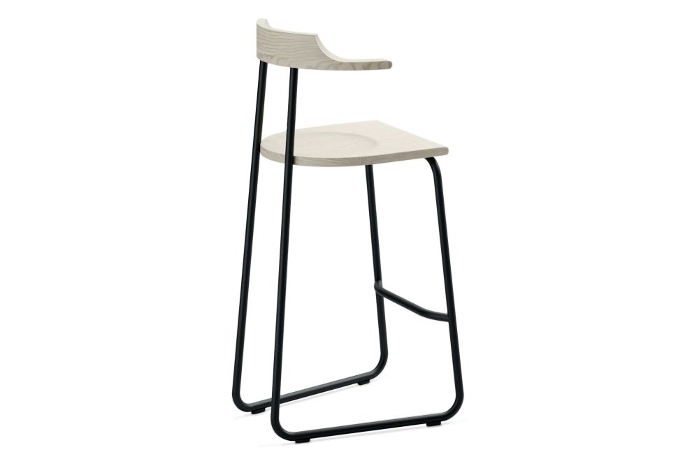 https://res.cloudinary.com/clippings/image/upload/t_big/dpr_auto,f_auto,w_auto/v1565936538/products/cheers-sled-base-stool-natural-neil-david-neil-david-coppens-clippings-11285372.jpg