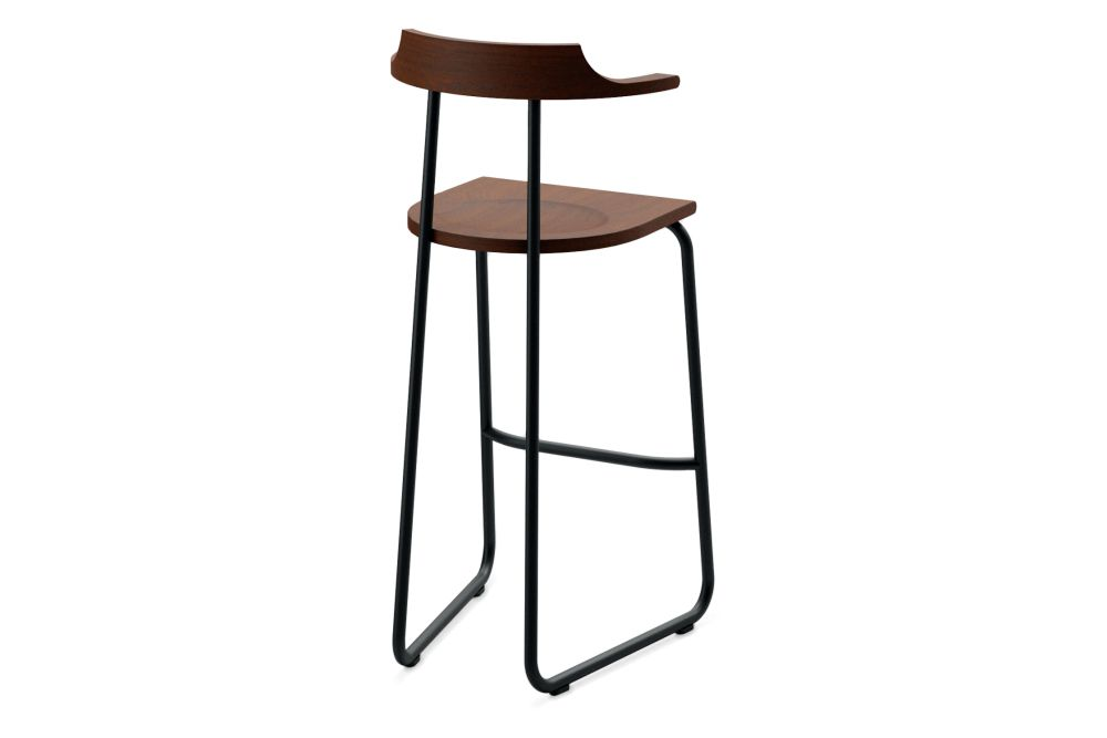 https://res.cloudinary.com/clippings/image/upload/t_big/dpr_auto,f_auto,w_auto/v1565936539/products/cheers-sled-base-stool-neil-david-neil-david-coppens-clippings-11285526.jpg