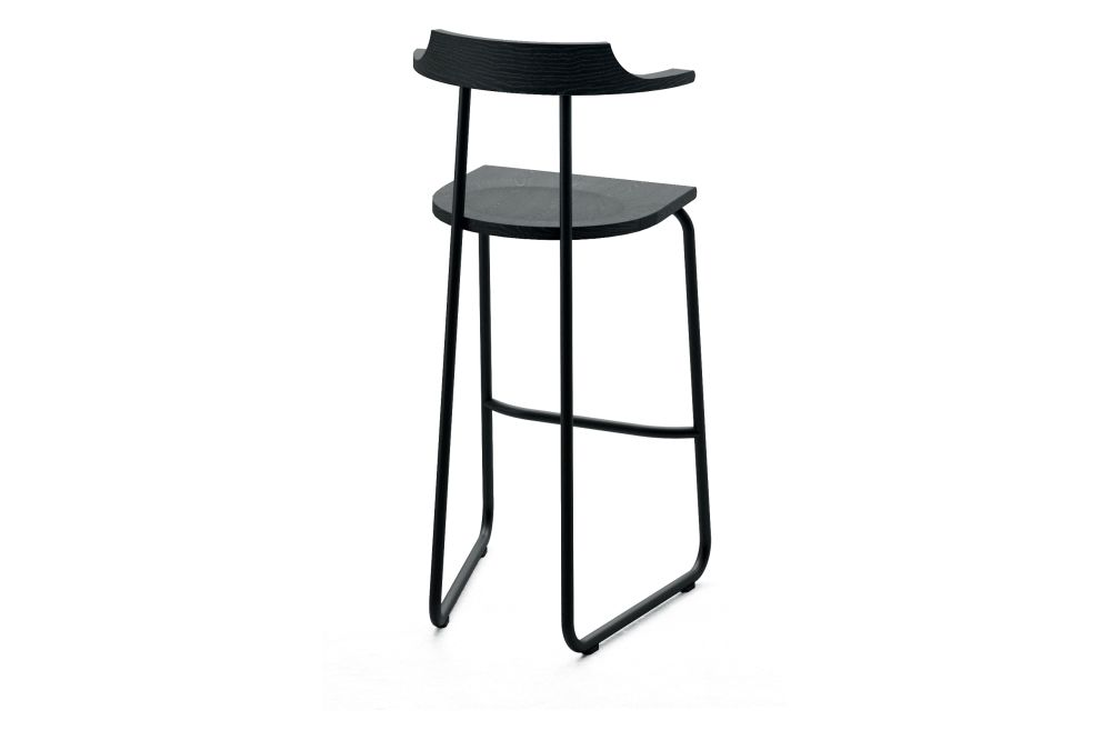 https://res.cloudinary.com/clippings/image/upload/t_big/dpr_auto,f_auto,w_auto/v1565936544/products/cheers-sled-base-stool-neil-david-neil-david-coppens-clippings-11285527.jpg