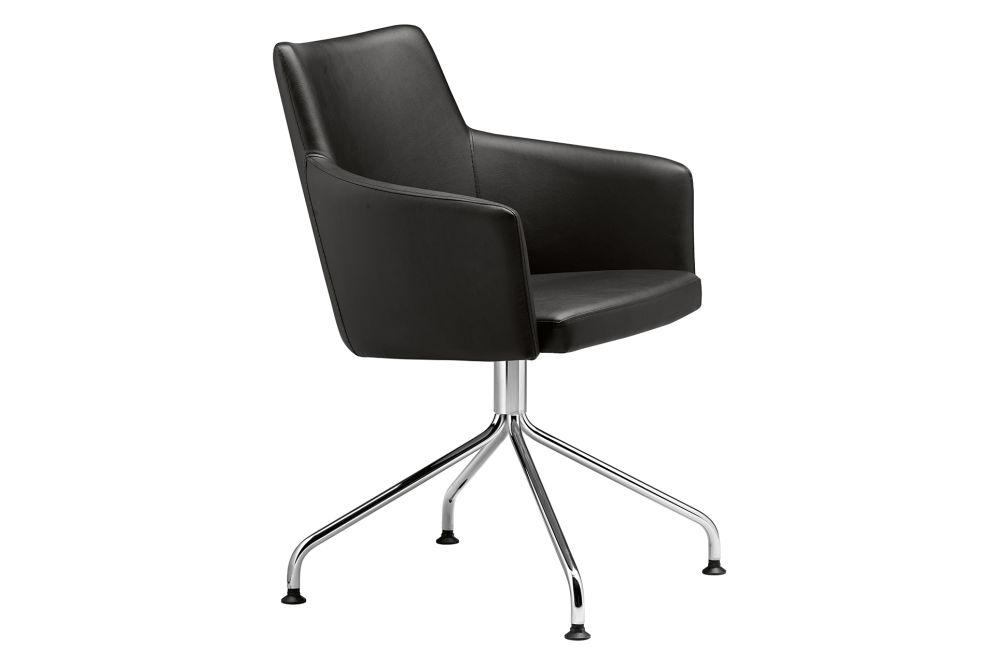 https://res.cloudinary.com/clippings/image/upload/t_big/dpr_auto,f_auto,w_auto/v1565953993/products/marka-568-armchair-single-colour-et-al-carlo-bimbi-clippings-11285616.jpg