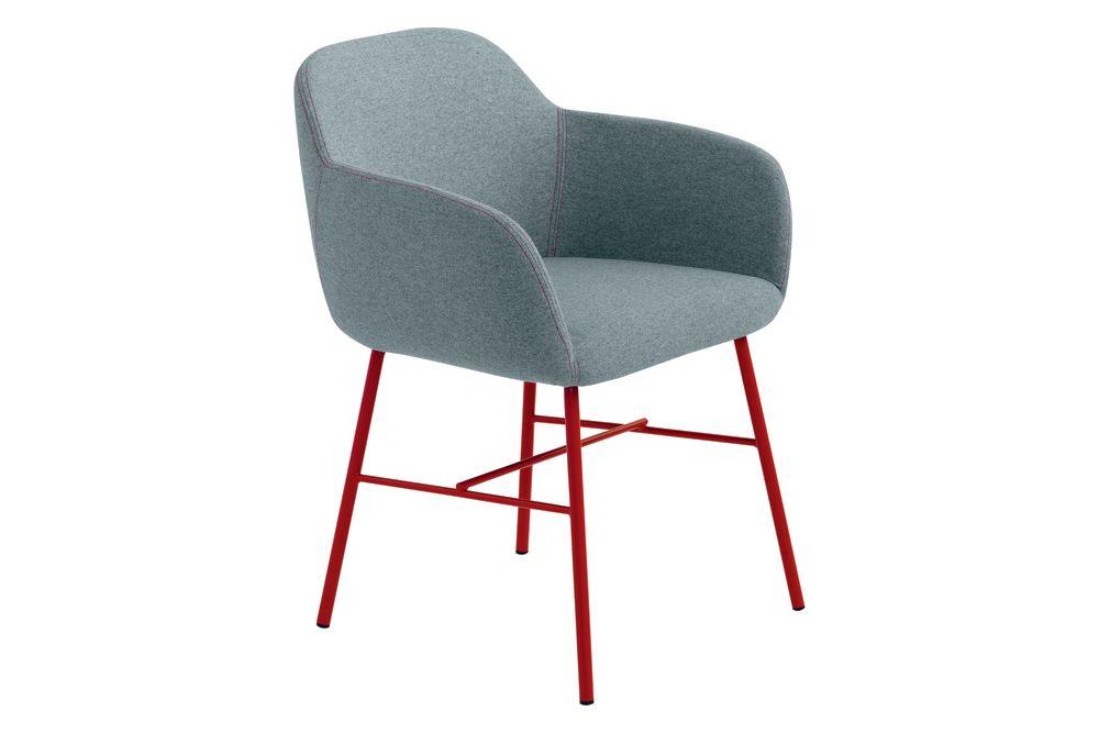 Pricegrp. Cat.a, RAL 9016,et al.,Breakout Lounge & Armchairs