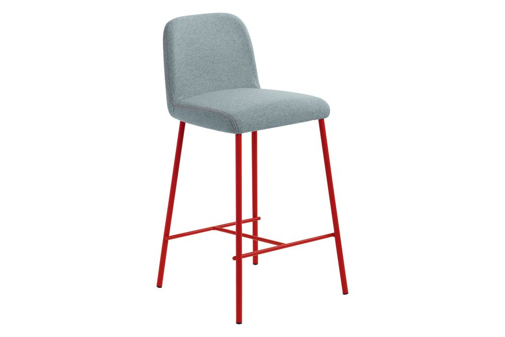 Pricegrp. Cat.a, RAL 9016,et al.,Workplace Stools