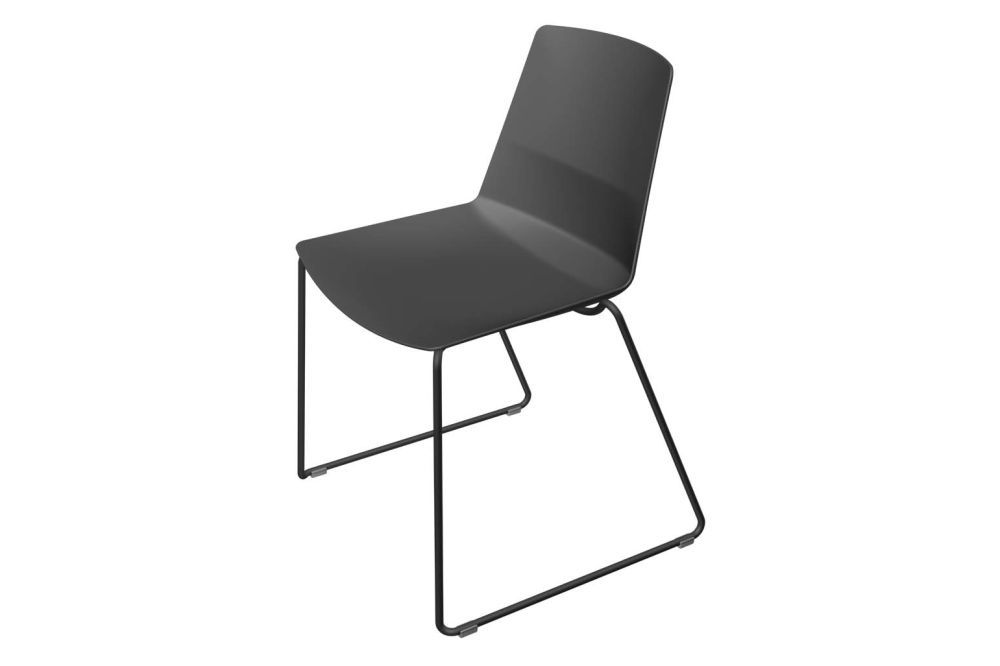 https://res.cloudinary.com/clippings/image/upload/t_big/dpr_auto,f_auto,w_auto/v1566200432/products/clue-chair-with-sled-base-non-upholstered-set-of-4-anthracite-ral-7022-anthracite-paint-quadrifoglio-dorigo-design-clippings-11278426.jpg