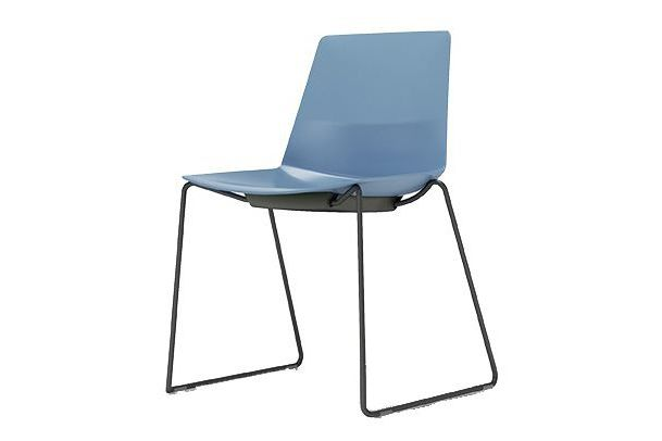 https://res.cloudinary.com/clippings/image/upload/t_big/dpr_auto,f_auto,w_auto/v1566200432/products/clue-chair-with-sled-base-non-upholstered-set-of-4-light-blue-ncs-s-2030-r90b-anthracite-paint-quadrifoglio-dorigo-design-clippings-11278427.jpg