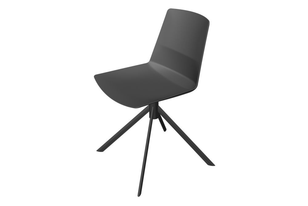 https://res.cloudinary.com/clippings/image/upload/t_big/dpr_auto,f_auto,w_auto/v1566200512/products/clue-chair-with-spider-metal-base-set-of-2-anthracite-ral-7022-anthracite-paint-quadrifoglio-dorigo-design-clippings-11278444.jpg