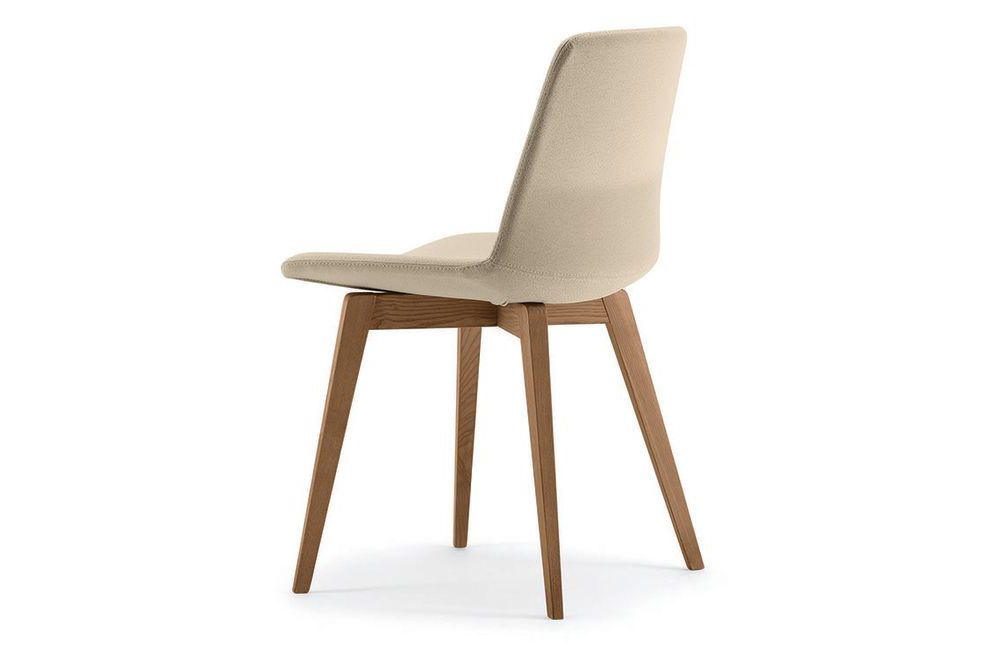 https://res.cloudinary.com/clippings/image/upload/t_big/dpr_auto,f_auto,w_auto/v1566200894/products/clue-chair-with-wooden-base-fully-upholstered-quadrifoglio-dorigo-design-clippings-11283002.jpg