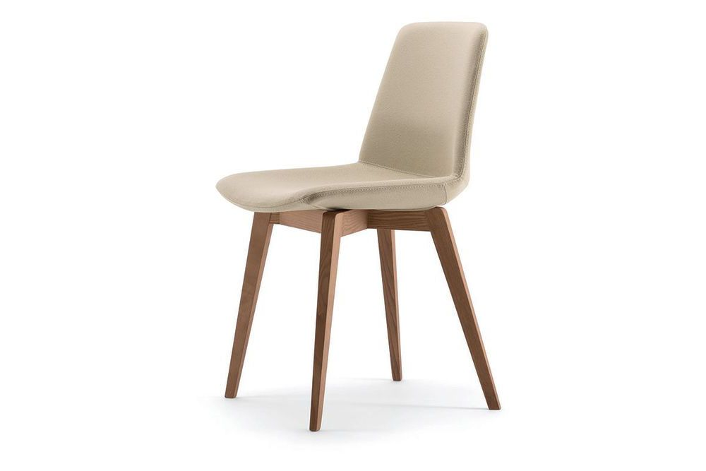 https://res.cloudinary.com/clippings/image/upload/t_big/dpr_auto,f_auto,w_auto/v1566200895/products/clue-chair-with-wooden-base-fully-upholstered-quadrifoglio-dorigo-design-clippings-11283003.jpg
