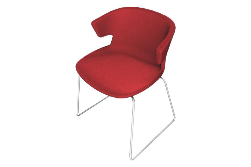 https://res.cloudinary.com/clippings/image/upload/t_big/dpr_auto,f_auto,w_auto/v1566201174/products/cove-chair-with-sled-base-fully-upholstered-pricegrp-b01-chrome-metal-quadrifoglio-dorigo-design-clippings-11278765.jpg
