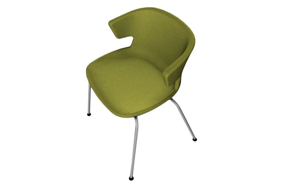 https://res.cloudinary.com/clippings/image/upload/t_big/dpr_auto,f_auto,w_auto/v1566201183/products/cove-chair-with-4-legs-metal-base-fully-upholstered-pricegrp-b01-chrome-metal-quadrifoglio-dorigo-design-clippings-11278812.jpg