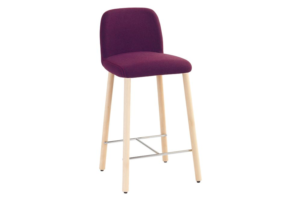 Pricegrp. Cat.a, Maple stained beech wood,et al.,Stools