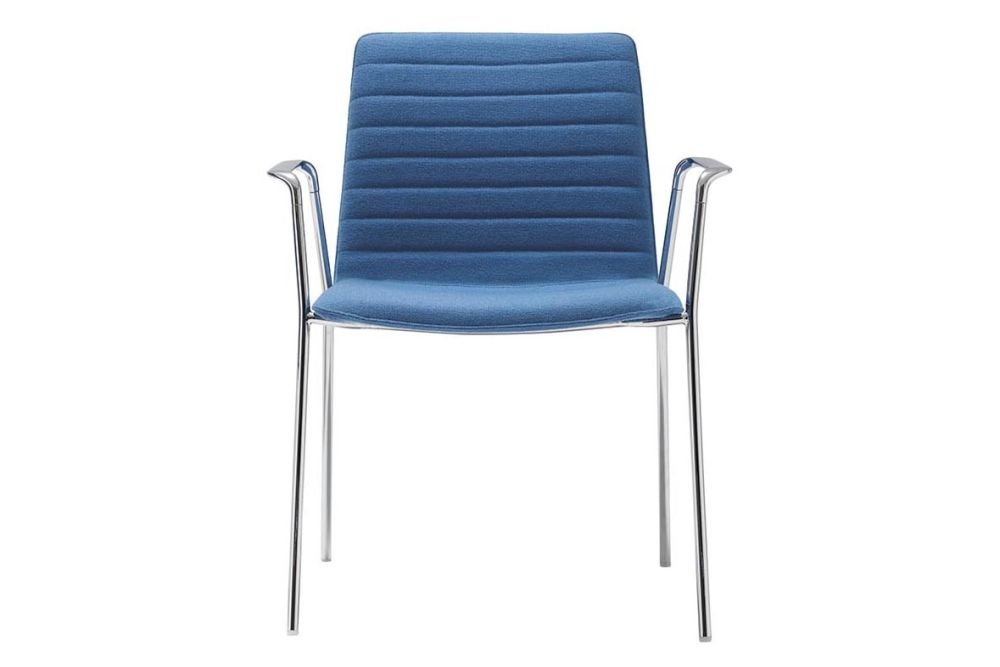 https://res.cloudinary.com/clippings/image/upload/t_big/dpr_auto,f_auto,w_auto/v1566207115/products/flex-corporate-chair-with-arms-with-fully-upholstered-seat-andreu-world-jacquard-one-black-steel-andreu-world-piergiorgio-cazzaniga-clippings-11285724.jpg