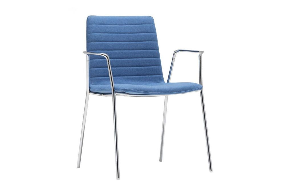 https://res.cloudinary.com/clippings/image/upload/t_big/dpr_auto,f_auto,w_auto/v1566207117/products/flex-corporate-chair-with-arms-with-fully-upholstered-seat-andreu-world-piergiorgio-cazzaniga-clippings-11285790.jpg