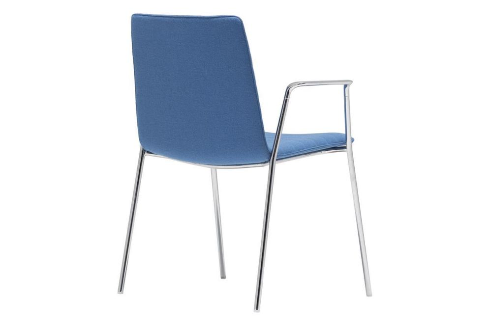 https://res.cloudinary.com/clippings/image/upload/t_big/dpr_auto,f_auto,w_auto/v1566207127/products/flex-corporate-chair-with-arms-with-fully-upholstered-seat-andreu-world-piergiorgio-cazzaniga-clippings-11285791.jpg