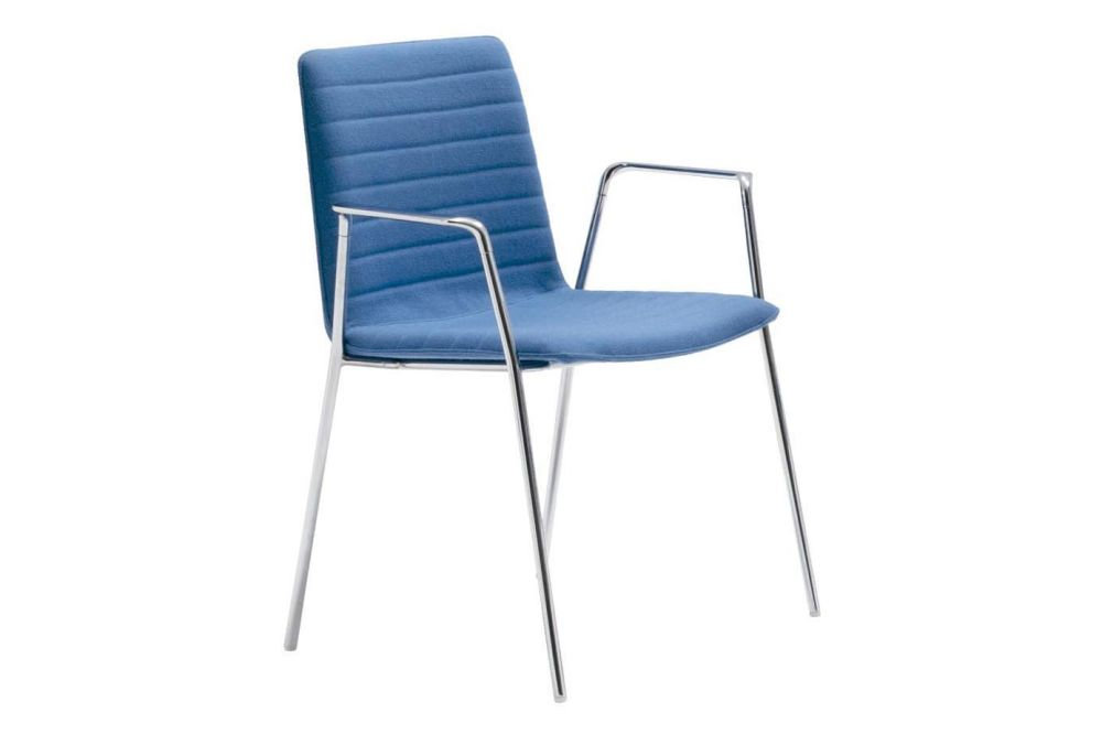 https://res.cloudinary.com/clippings/image/upload/t_big/dpr_auto,f_auto,w_auto/v1566207167/products/flex-corporate-chair-with-arms-with-fully-upholstered-seat-andreu-world-piergiorgio-cazzaniga-clippings-11285794.jpg