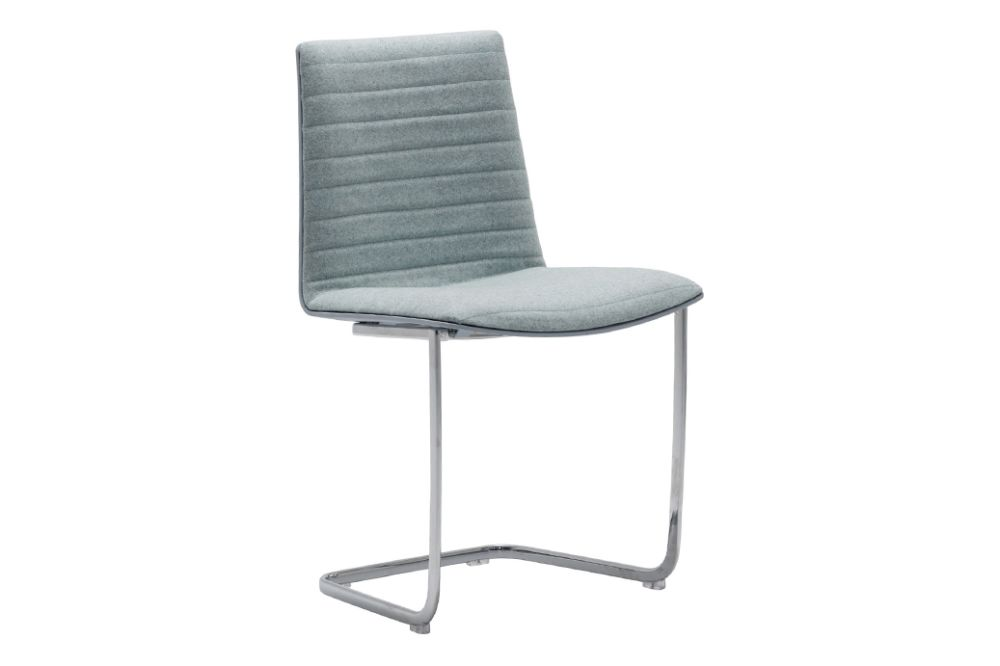 https://res.cloudinary.com/clippings/image/upload/t_big/dpr_auto,f_auto,w_auto/v1566207725/products/flex-corporate-cantilever-base-chair-with-fully-upholstered-seat-andreu-world-piergiorgio-cazzaniga-clippings-11285807.jpg