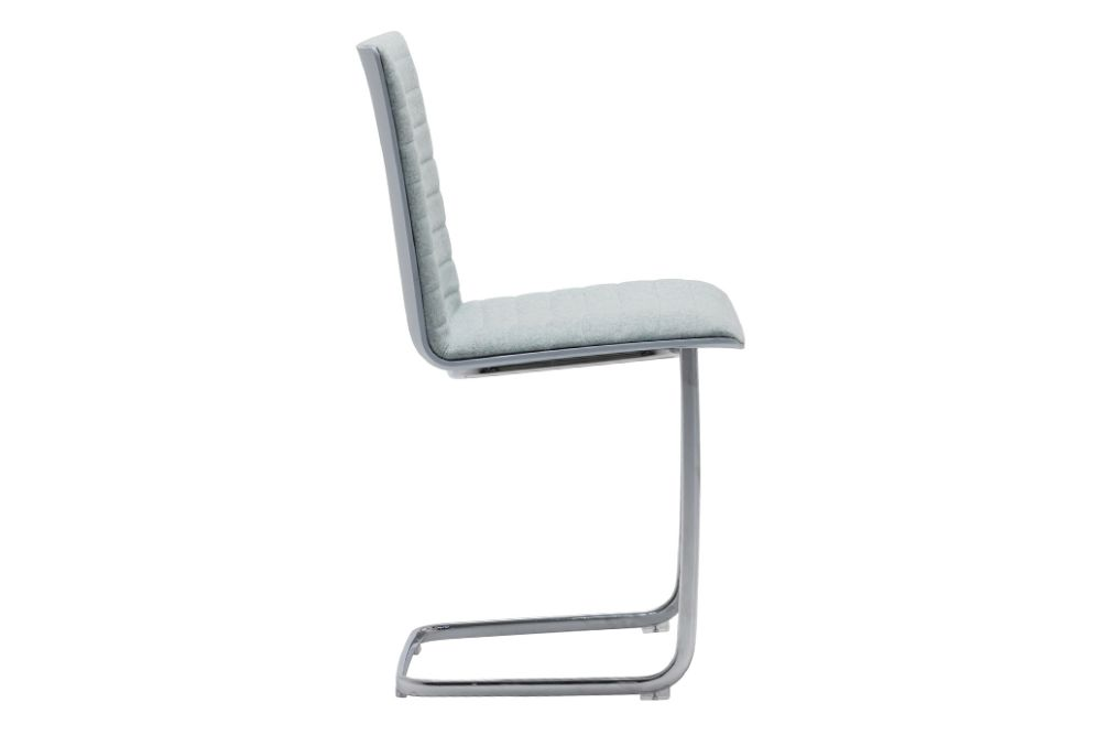 https://res.cloudinary.com/clippings/image/upload/t_big/dpr_auto,f_auto,w_auto/v1566207730/products/flex-corporate-cantilever-base-chair-with-fully-upholstered-seat-andreu-world-piergiorgio-cazzaniga-clippings-11285808.jpg