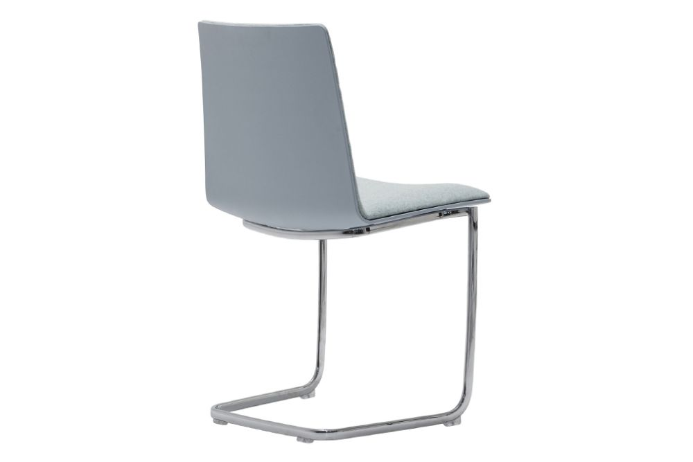 https://res.cloudinary.com/clippings/image/upload/t_big/dpr_auto,f_auto,w_auto/v1566207736/products/flex-corporate-cantilever-base-chair-with-fully-upholstered-seat-andreu-world-piergiorgio-cazzaniga-clippings-11285809.jpg