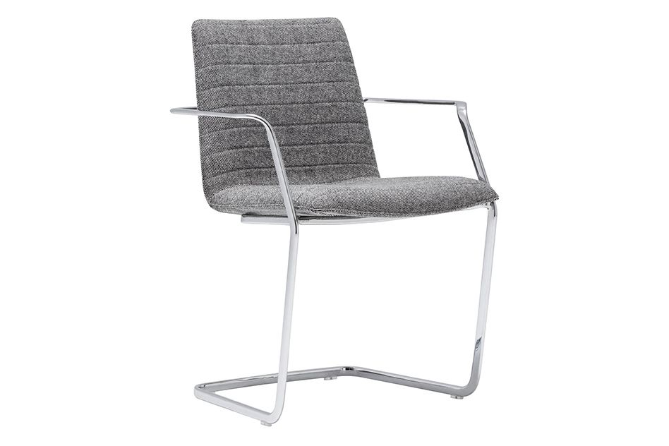 https://res.cloudinary.com/clippings/image/upload/t_big/dpr_auto,f_auto,w_auto/v1566207923/products/flex-corporate-cantilever-base-arcmhair-with-fully-upholstered-seat-andreu-world-jacquard-one-polished-chrome-steel-andreu-world-piergiorgio-cazzaniga-clippings-11285759.jpg