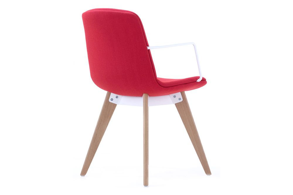 https://res.cloudinary.com/clippings/image/upload/t_big/dpr_auto,f_auto,w_auto/v1566208412/products/cubb-wood-base-armchair-orangebox-clippings-11285819.jpg