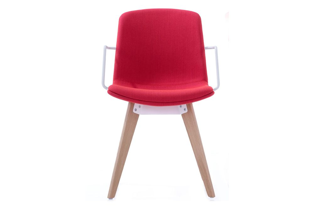 https://res.cloudinary.com/clippings/image/upload/t_big/dpr_auto,f_auto,w_auto/v1566208414/products/cubb-wood-base-armchair-orangebox-clippings-11285820.jpg