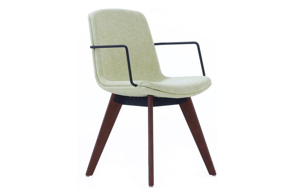 https://res.cloudinary.com/clippings/image/upload/t_big/dpr_auto,f_auto,w_auto/v1566208418/products/cubb-wood-base-armchair-orangebox-clippings-11285821.jpg