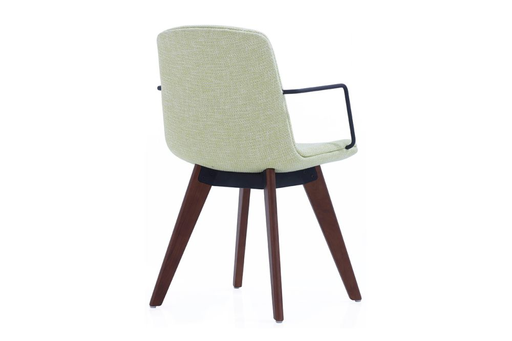 https://res.cloudinary.com/clippings/image/upload/t_big/dpr_auto,f_auto,w_auto/v1566208420/products/cubb-wood-base-armchair-orangebox-clippings-11285822.jpg