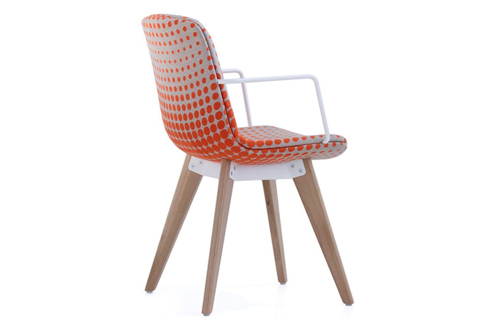 https://res.cloudinary.com/clippings/image/upload/t_big/dpr_auto,f_auto,w_auto/v1566208422/products/cubb-wood-base-armchair-orangebox-clippings-11285823.jpg