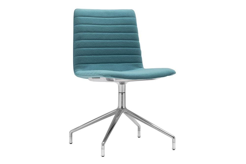 https://res.cloudinary.com/clippings/image/upload/t_big/dpr_auto,f_auto,w_auto/v1566209666/products/flex-corporate-4-star-swivel-base-chair-with-fully-upholstered-seat-andreu-world-piergiorgio-cazzaniga-clippings-11285831.jpg