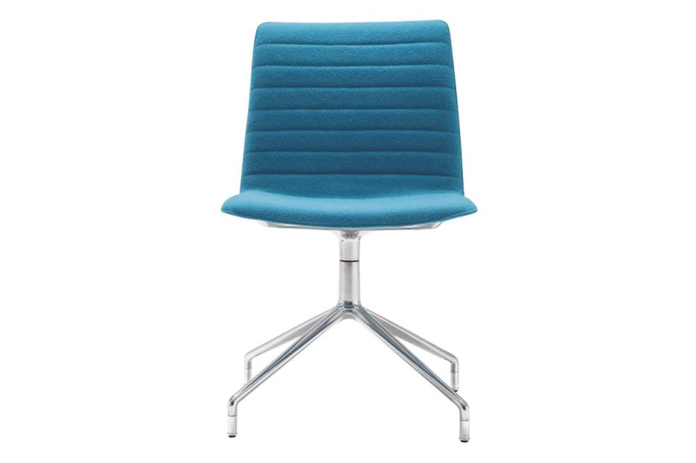 https://res.cloudinary.com/clippings/image/upload/t_big/dpr_auto,f_auto,w_auto/v1566209687/products/flex-corporate-4-star-swivel-base-chair-with-fully-upholstered-seat-andreu-world-piergiorgio-cazzaniga-clippings-11285835.jpg